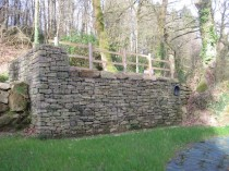muret-soutainement-gabion-56