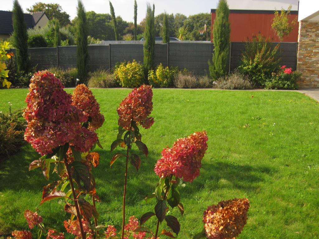 equipement de jardin